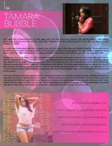 ogm may-june 2013 Tamara Bubble 24