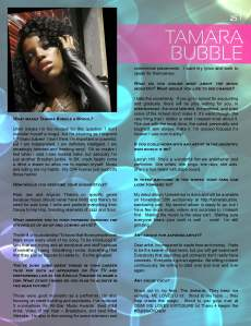 ogm may-june 2013 Tamara Bubble 25